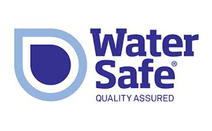 Watersafe